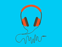 Top Writing Podcasts