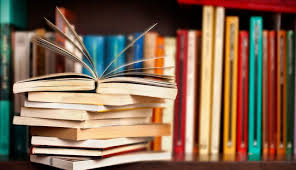 Top 6 Books for Authors